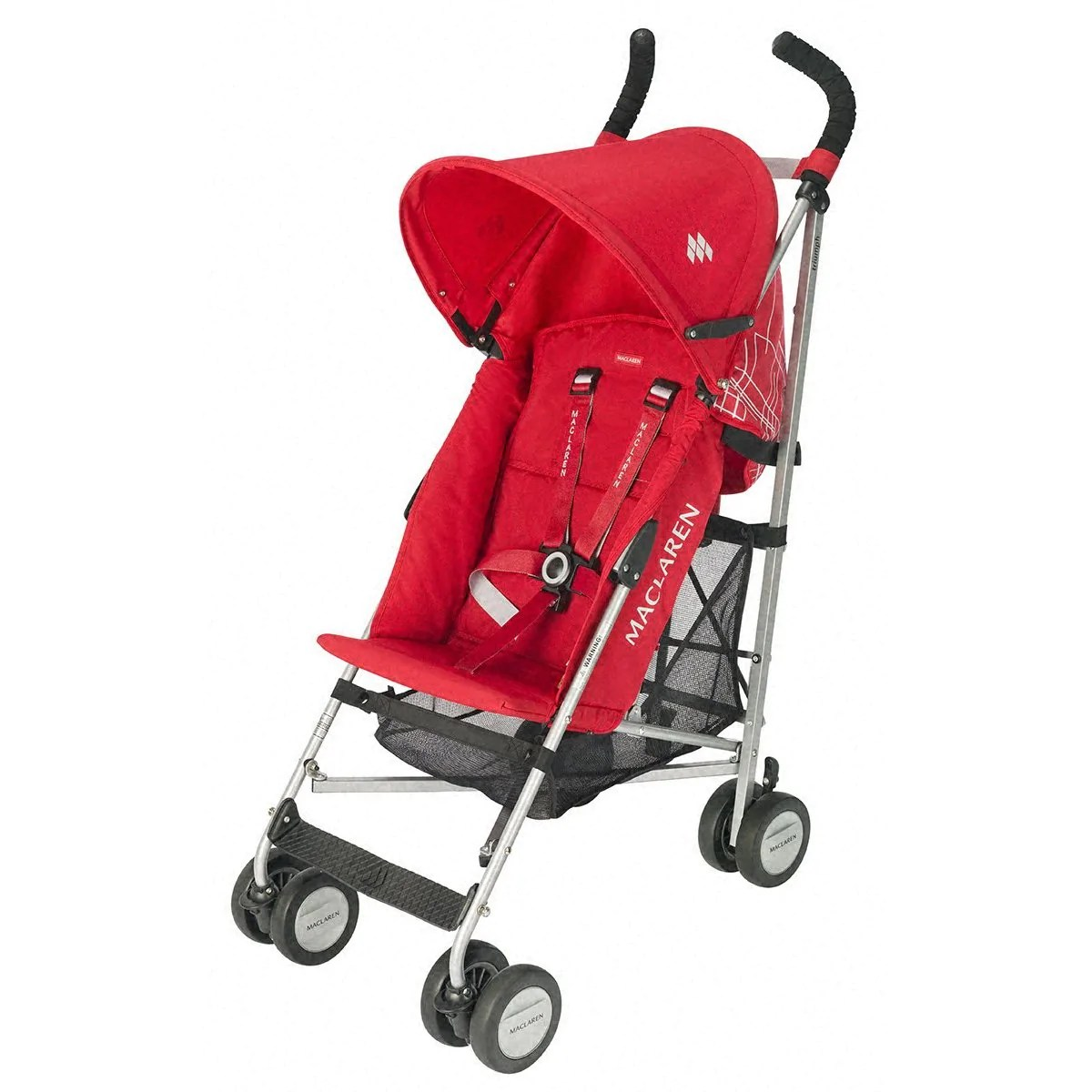 Double Stroller Expensive Baby Stroller To Buy Online Or Not Anb Baby