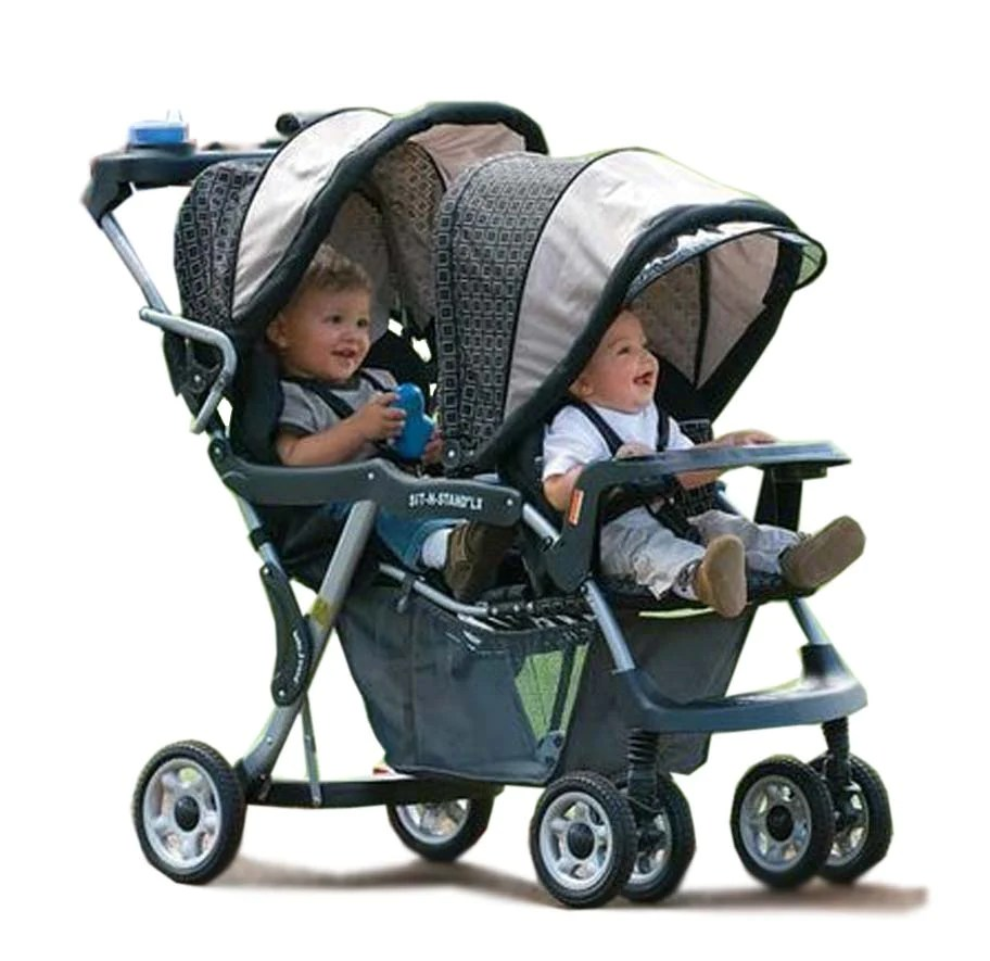 Carriage Type Strollers Baby Strollers Choosing The Right Type Of Baby Stroller