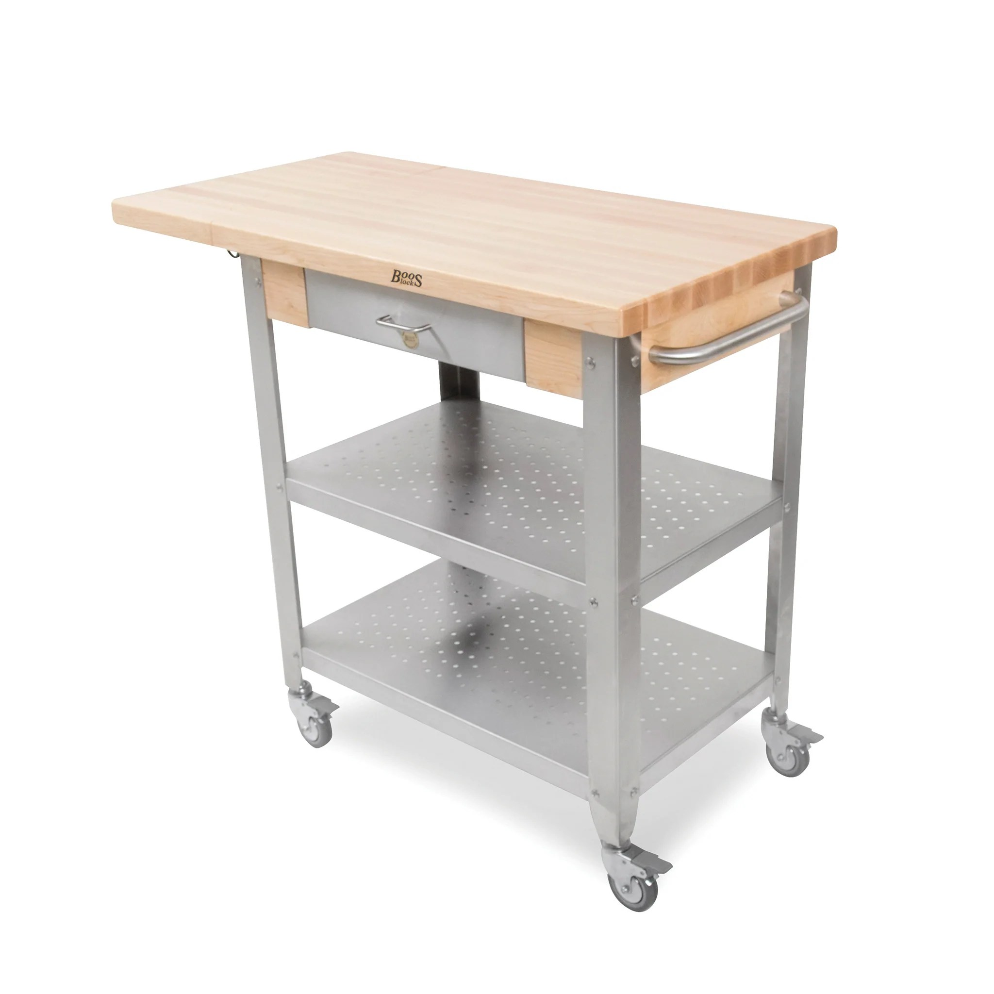 Cucina Kitchen Products Cucina Elegante Kitchen Cart 40 3 4
