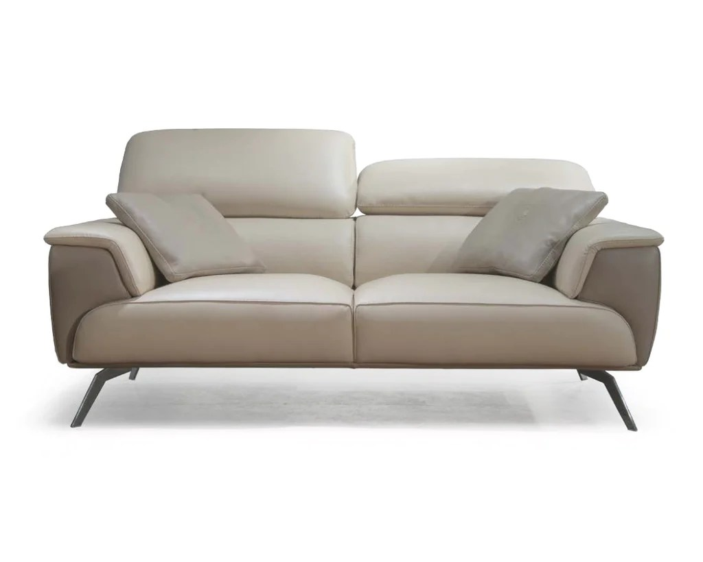 Sofa R Und S Italian Furniture Outlet Store Italydesign