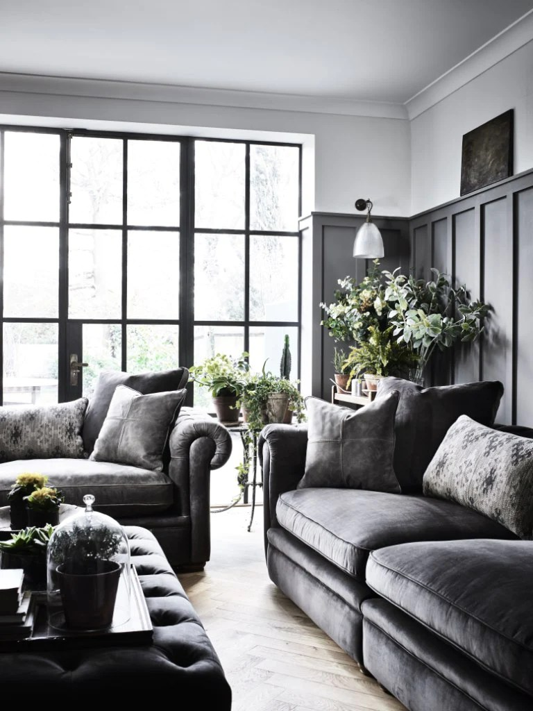 Uk Sofa Wholesale Ltd Ponsford Suppliers Of High Quality Furniture Furnishings Since 1893