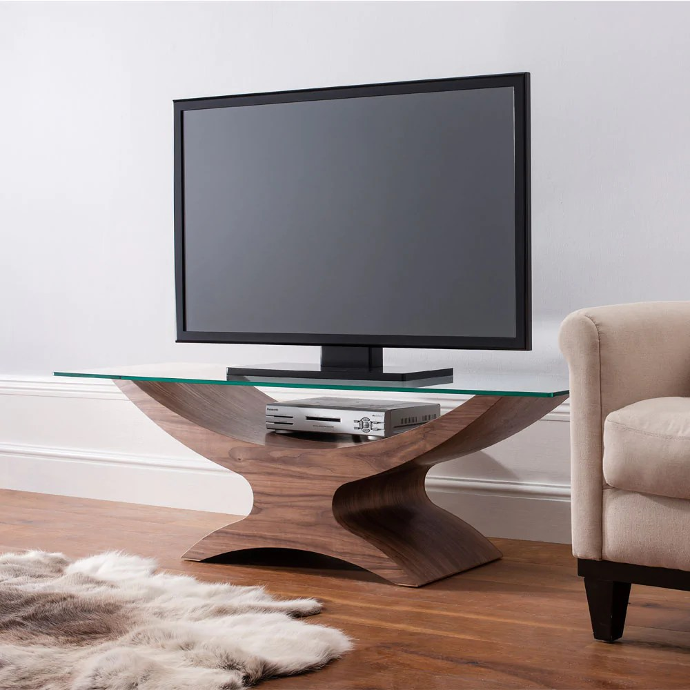 tv stands ponsford