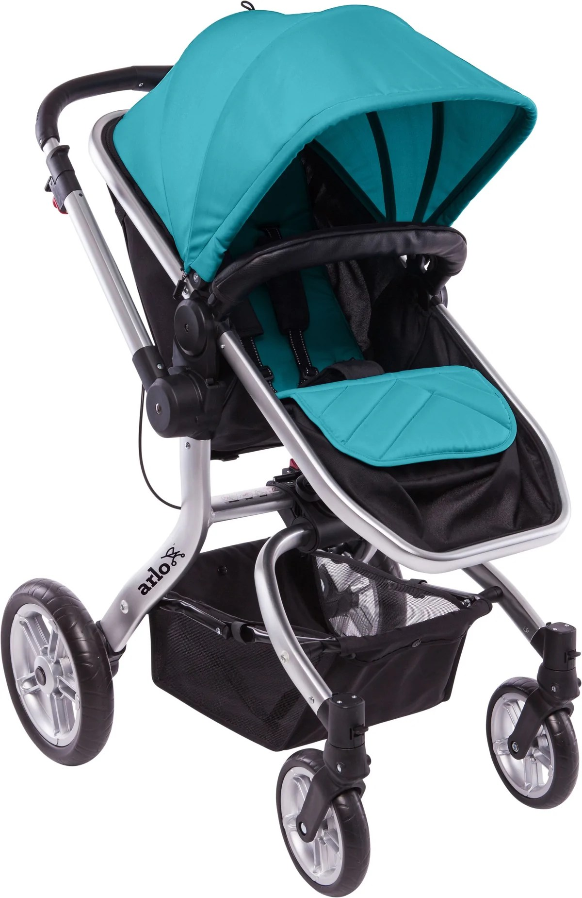 Steelcraft Infant Carrier Dimensions Arlo Stroller