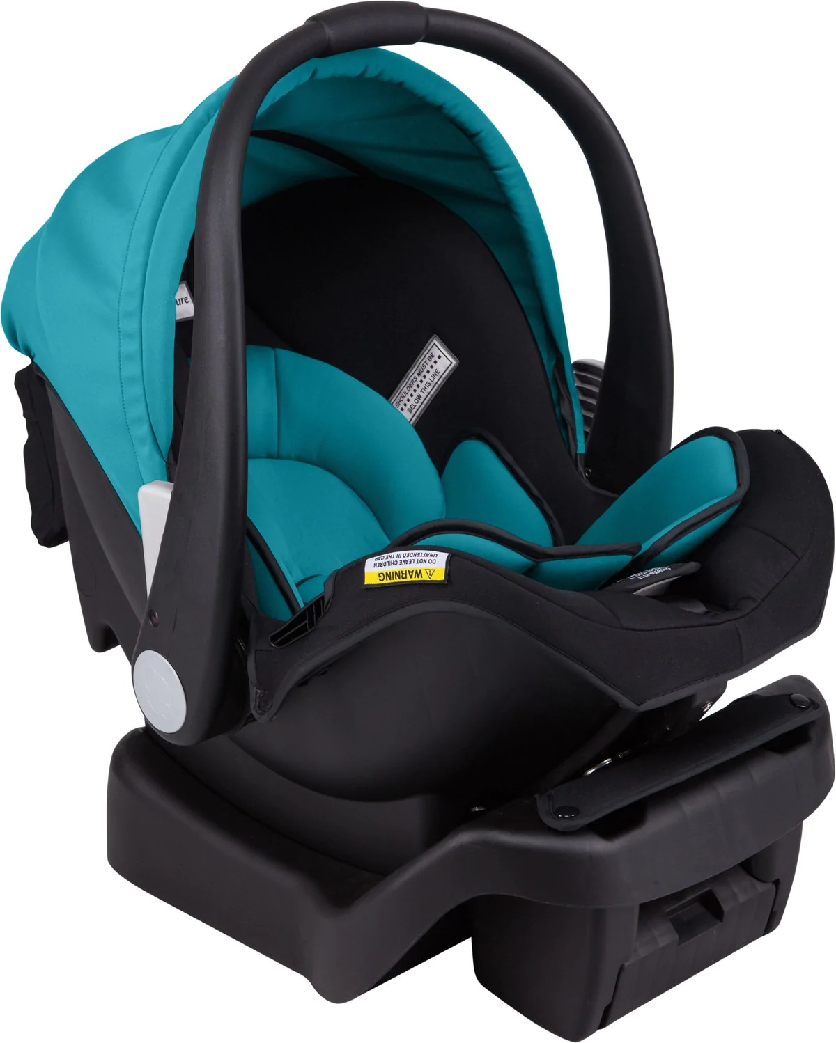 Steelcraft Infant Carrier Dimensions Arlo Infant Carrier