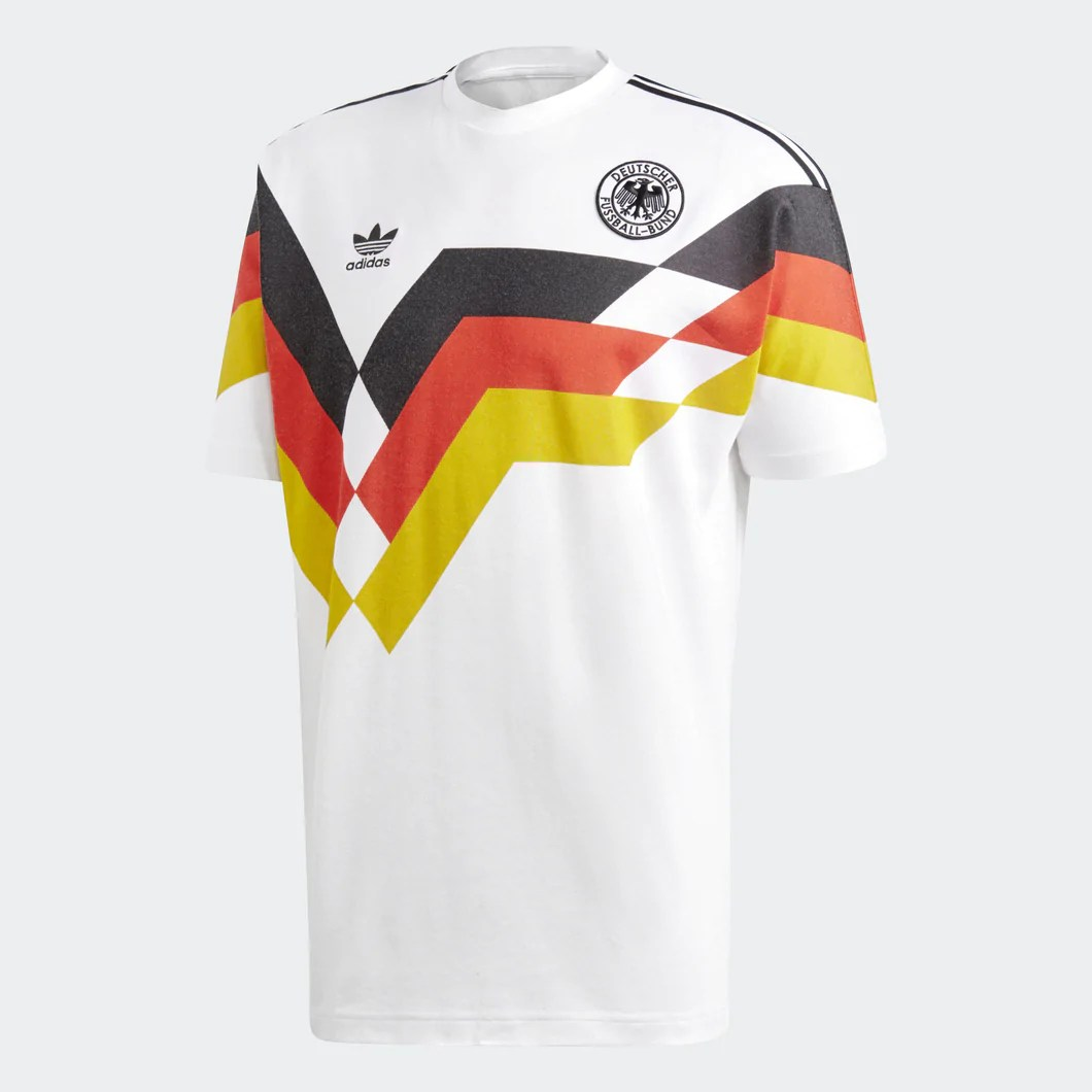 Retro Jerseys Retro International Jersey S Retro Republica