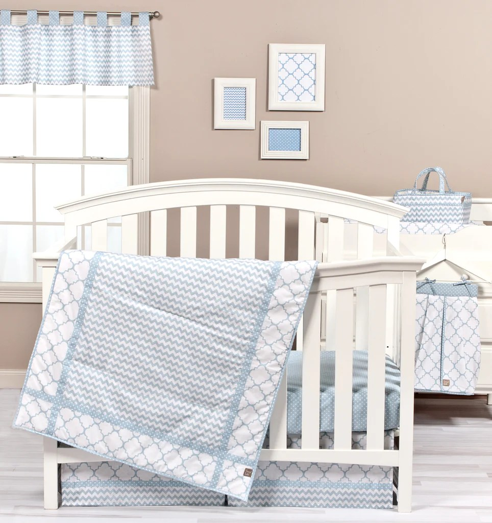 Full Crib Bedding Sets Crib Bedding Sets Trend Lab Llc