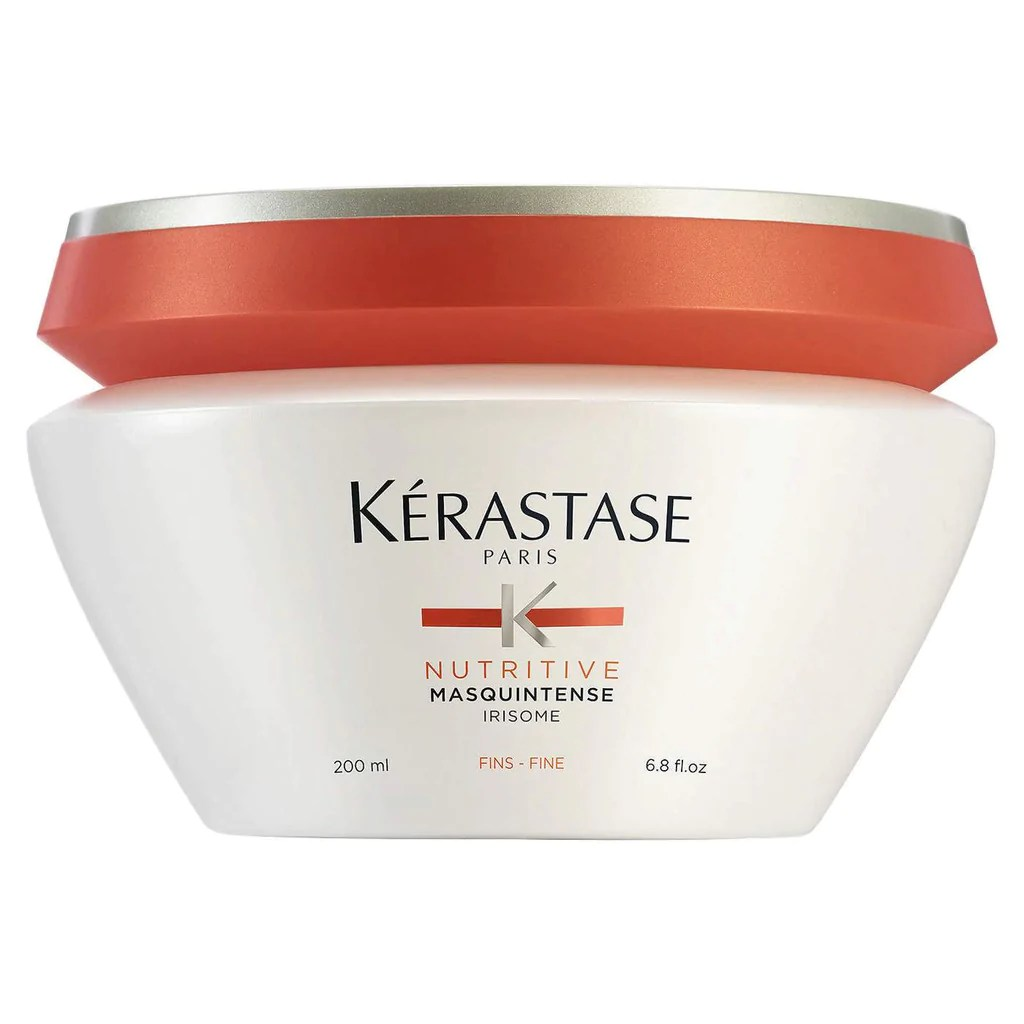 épais Salon Nutritive Masquintense Epais Thick 200ml