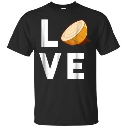 Flossy Cooks Chefs Tshirt Zgalaxy Gifts Chefs Who Have Everything Uk Gifts Chefs Buzzfeed Ny Onion Shirt Gag Food Gifts Cooks Chefs Tshirt Zgalaxy Ny Onion Shirt Gag Food Gifts
