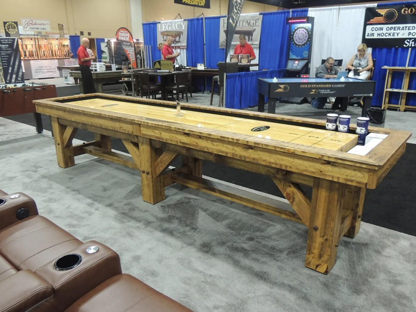 Fullsize Of Craigslist Pool Table