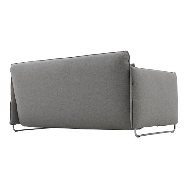 Sofa Cord Softline Cord Sofa Bed By Sofabeds | Danish Design Store