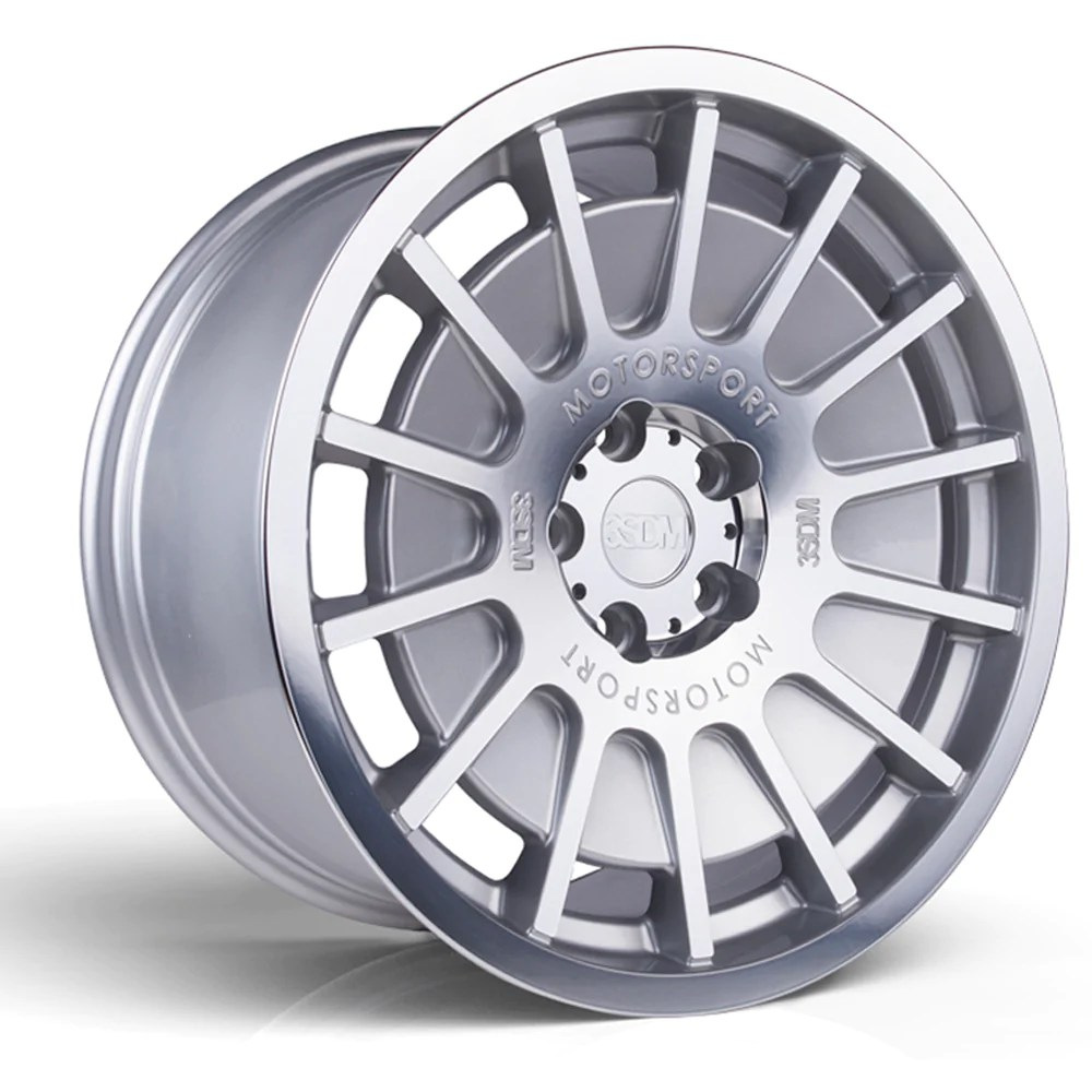 Finest Felgen A Selection Of The Finest Automotive Wheels For Sale By Wheels
