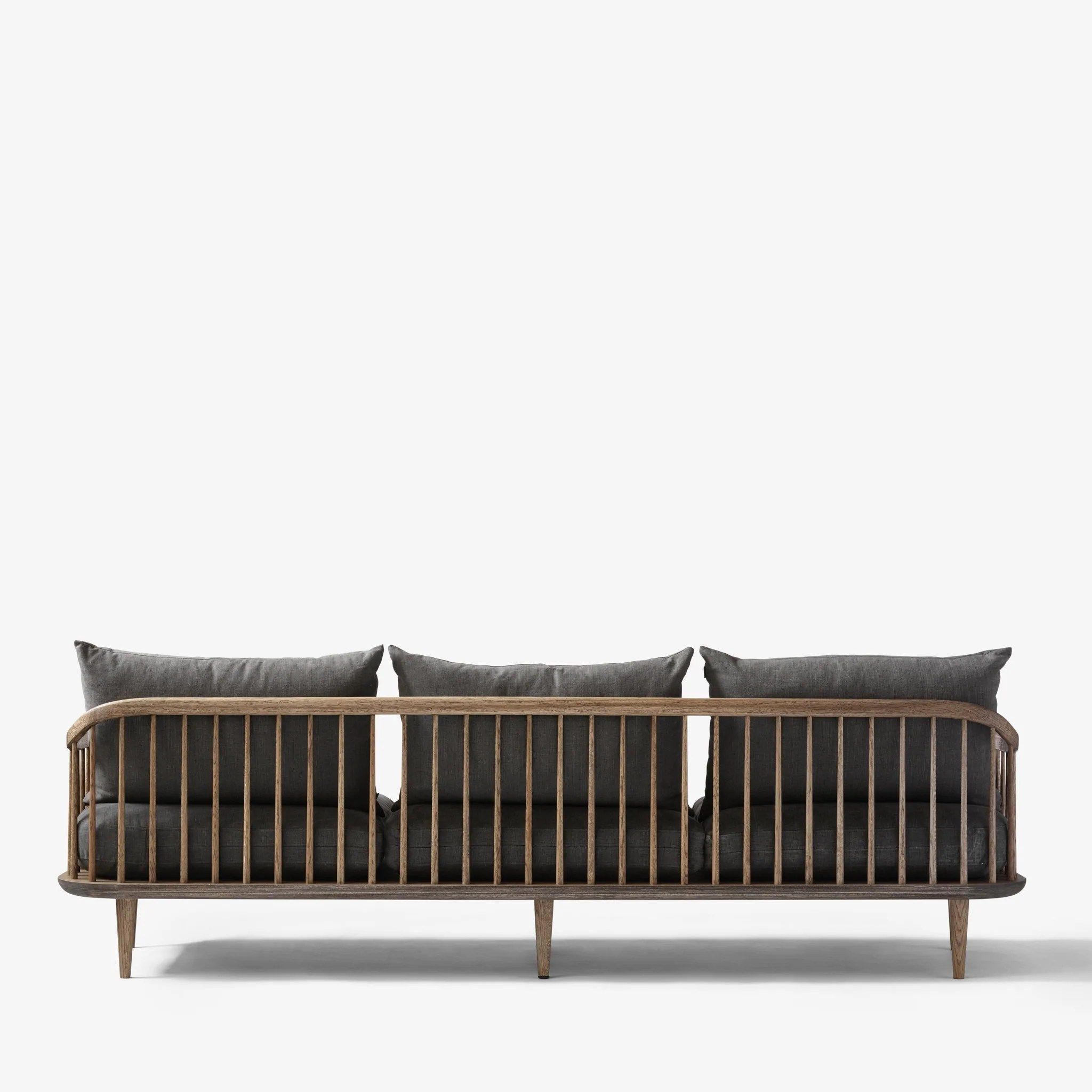 Meuble Tv Fly Serie Fly Sofa Sc12 By Tradition Haus
