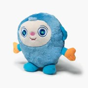 Peekaboo I See You Plush Toy Babyfirst Store