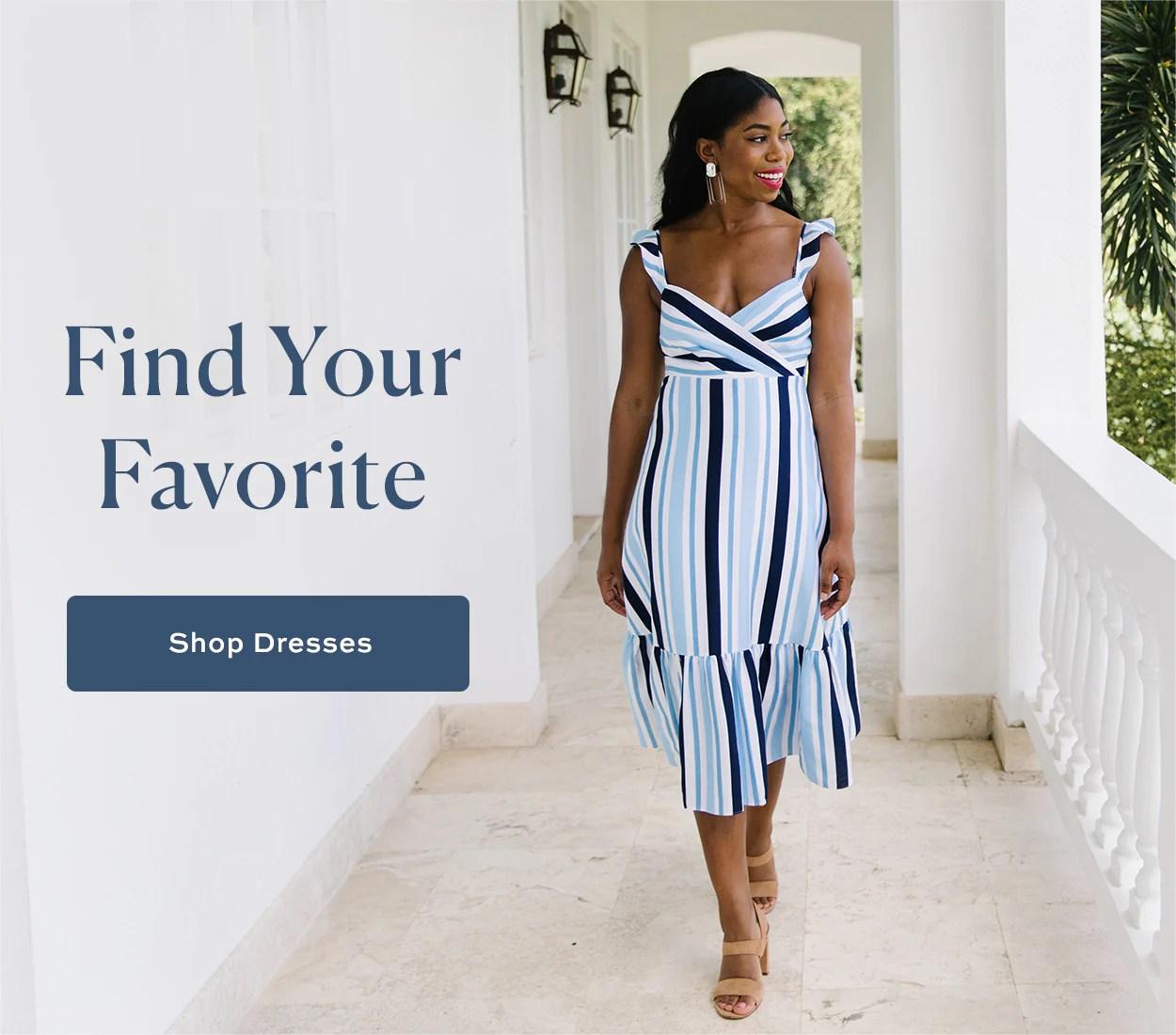 Shabby Chic Möbel Online Shop Schweiz Princessgreeneye