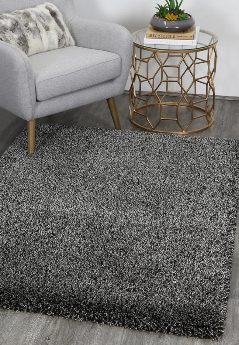 Freedom Furniture Rugs Rugs A Million Buy 100 Australian Buy Rugs Online Rugs A Million