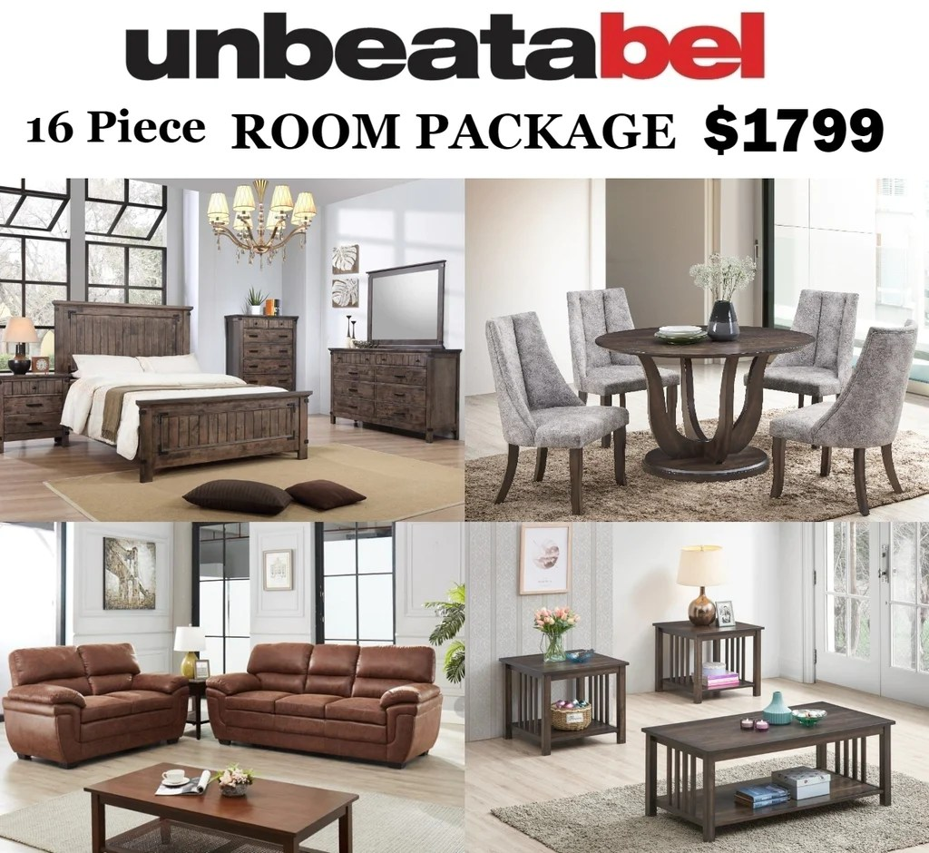 Bel Furniture Modern Furniture Houston San Antonio Bel Furniture