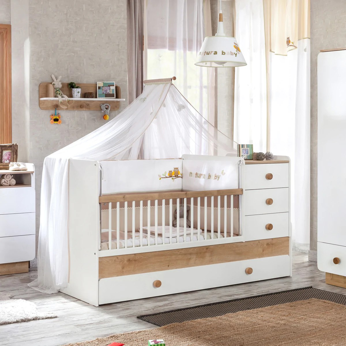Baby Cots That Attach To Beds Baby Cots Singapore Baby Cots Kids Haven