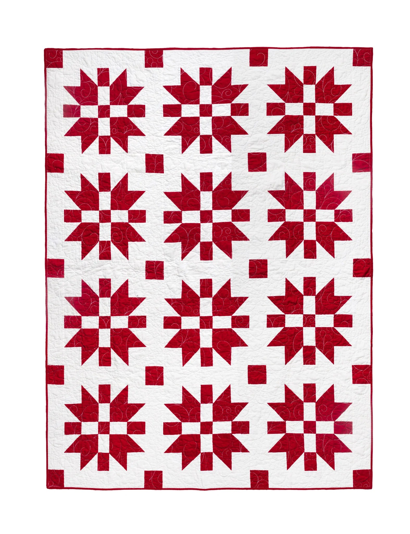 Pinterest Christmas Quilted Wall Hangings Christmas Joy