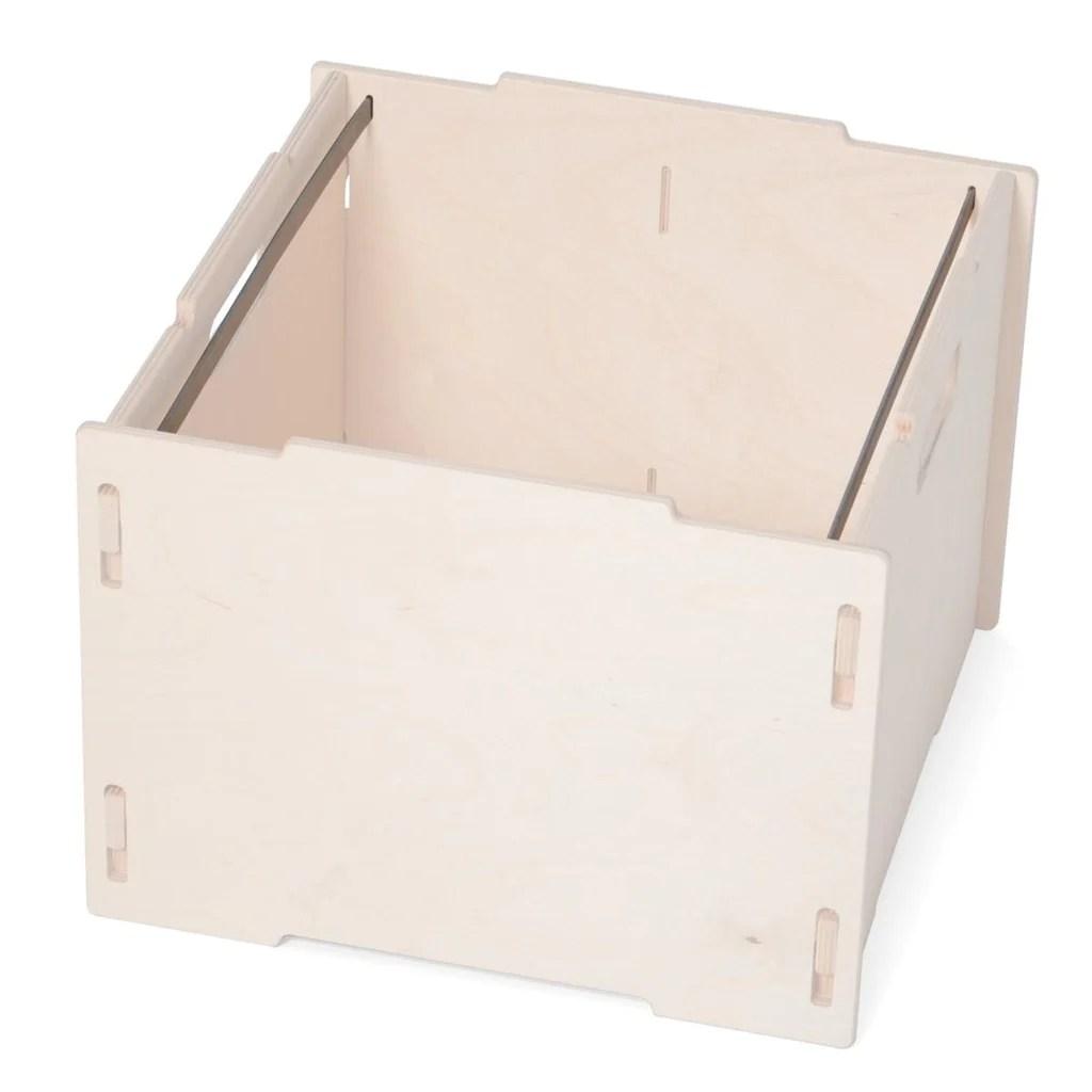 Fullsize Of Hanging File Box