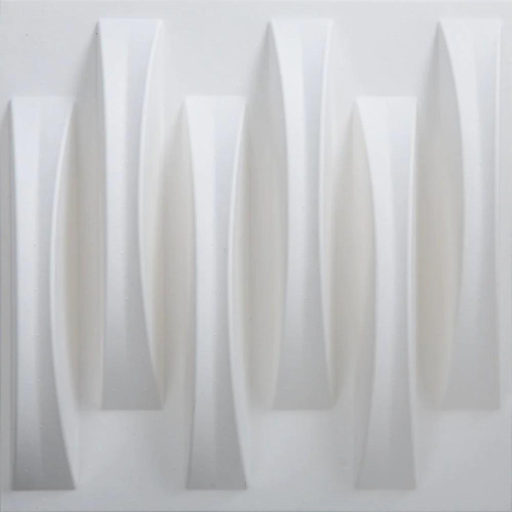 Paperforms 3d Wallpaper Tiles Walls Amp Backdrops Karton Cardboard Furniture