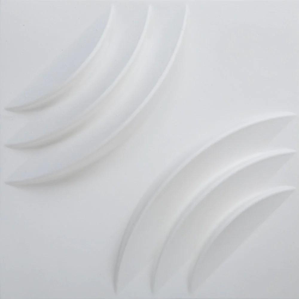 Paperforms 3d Wallpaper Tiles On Sale Karton Cardboard Furniture
