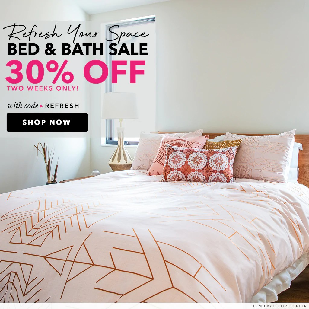 Cucina Quincy Sous Senart Unique Duvet Covers