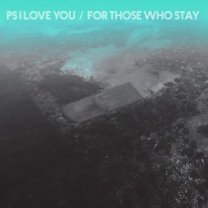 For Those Who Stay (Pre-order)