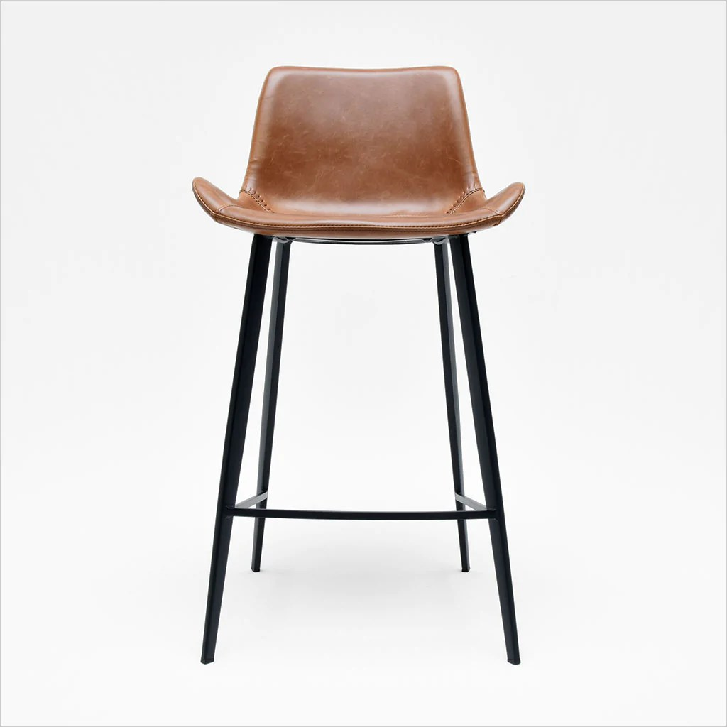 Scan Design Bar Stool Fame Counter Stool Scan Design Modern And Contemporary