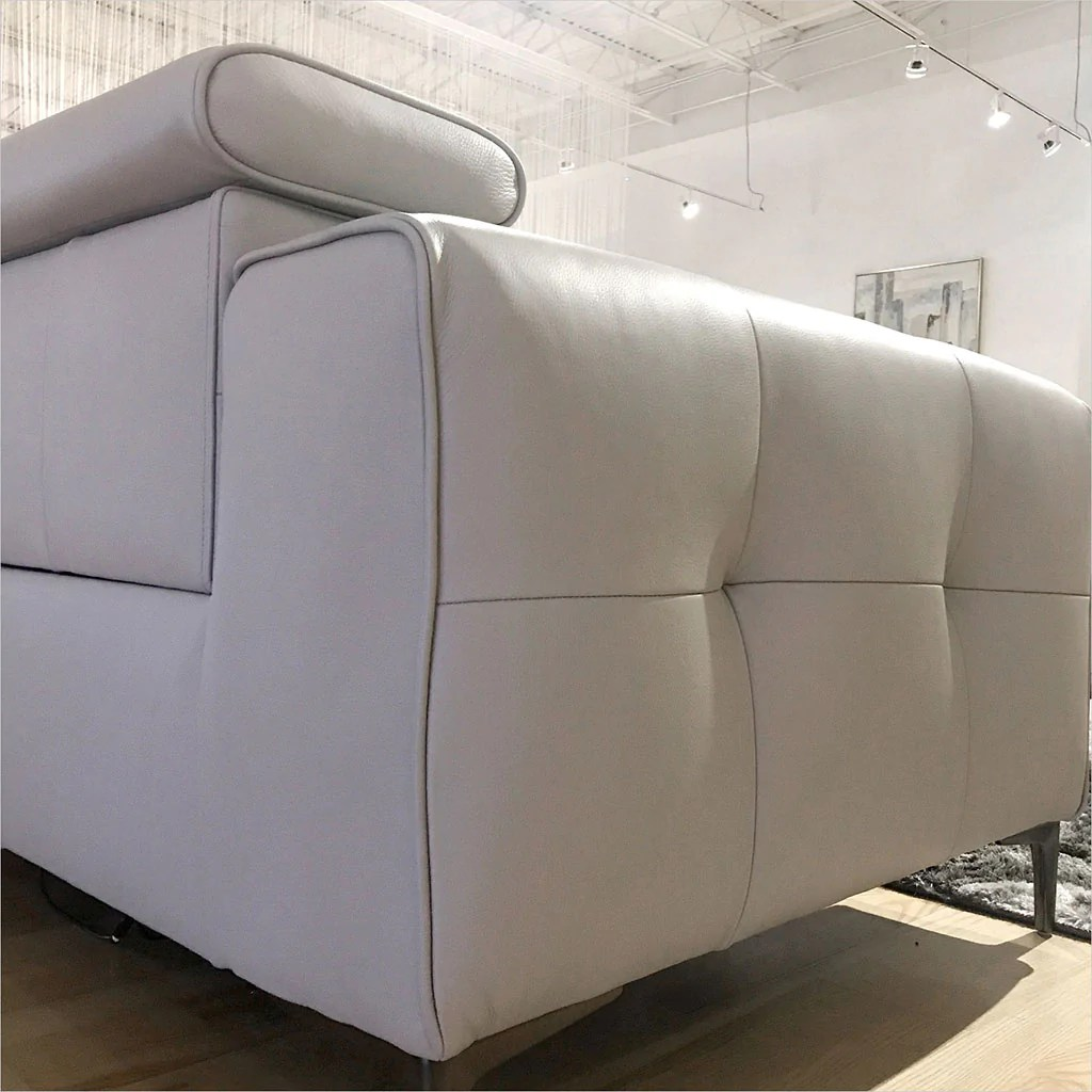 Sofa Mart Denali Recliners And Chaises Scan Design Modern And Contemporary
