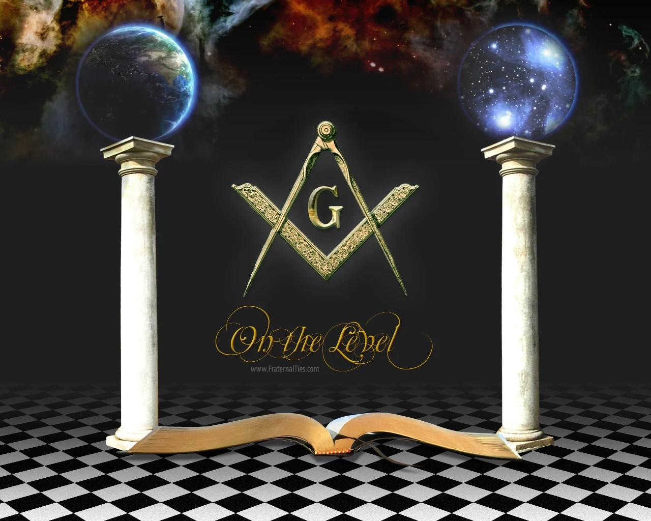 Freemason Iphone Wallpaper Freemason Wallpaper Www Proteckmachinery Com