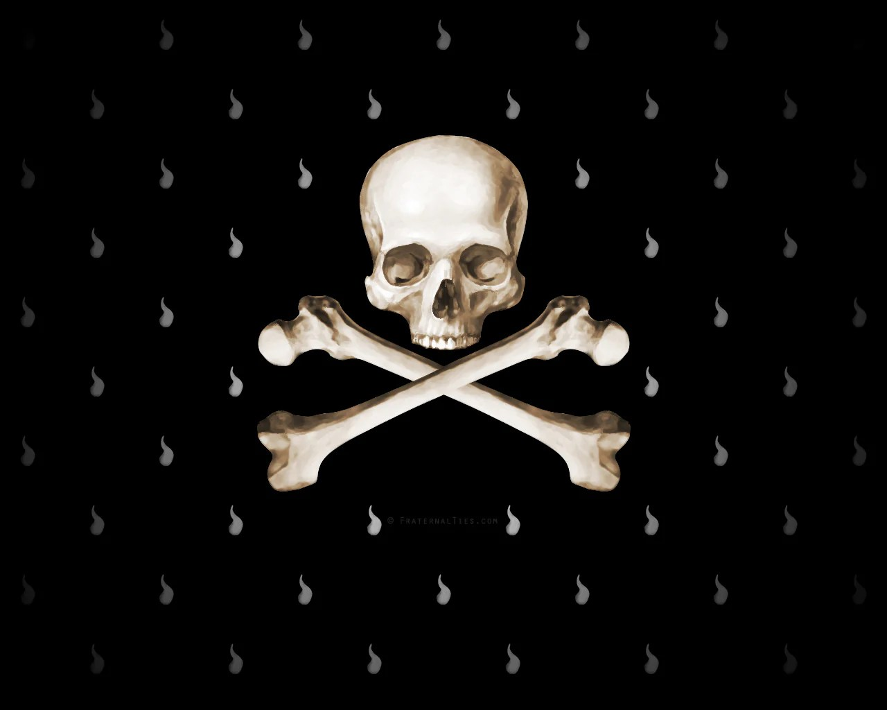 Freemason Iphone Wallpaper Memento Mori Masonic Wallpaper Fraternalties