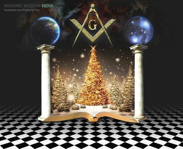 Happy New Year 3d Live Wallpaper My Amazing Journey As A Freemason And Starving Artist