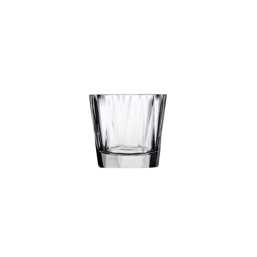 Wisky Glas Hemingway Set Of 4 Whisky Glasses