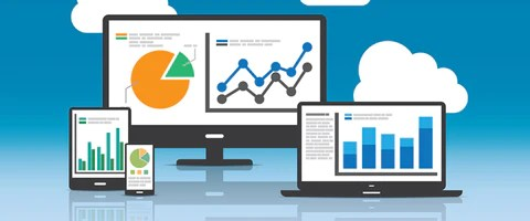Image result for Optimize Conversion Rates With These Business-Building Techniques