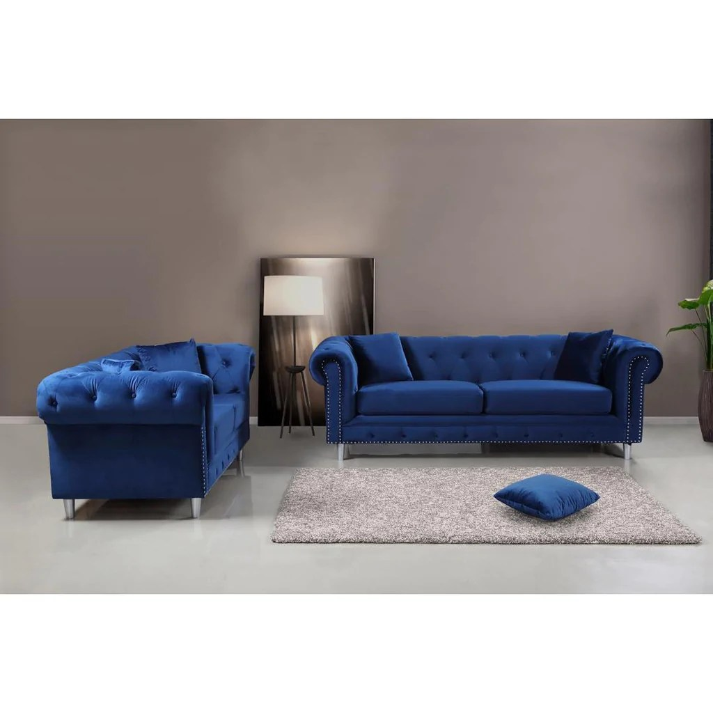 Sofa Outlet Cheshire Furniture Stylish Affordable Furniture For The Entire Home
