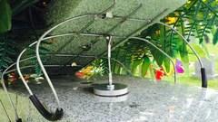 Artificial Flower Arrangements For Cemeteries