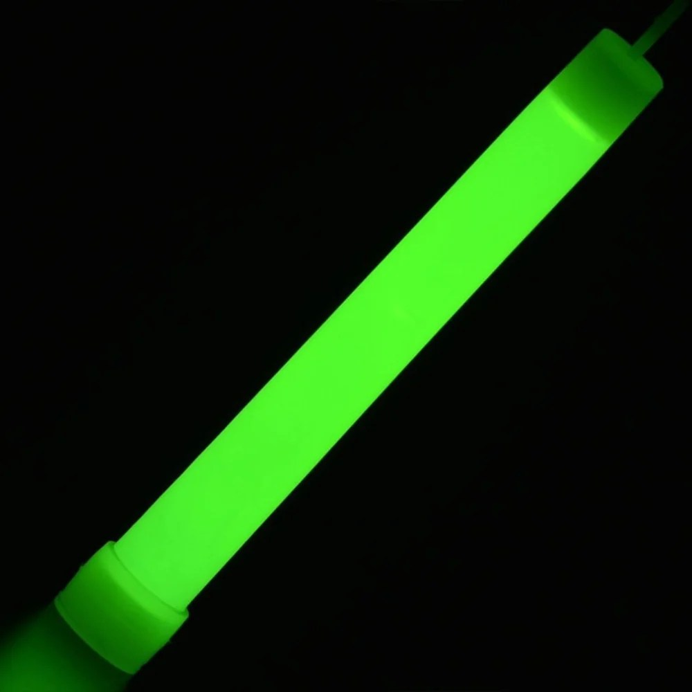 Led Glow Sticks Plastic Led Glow Sticks