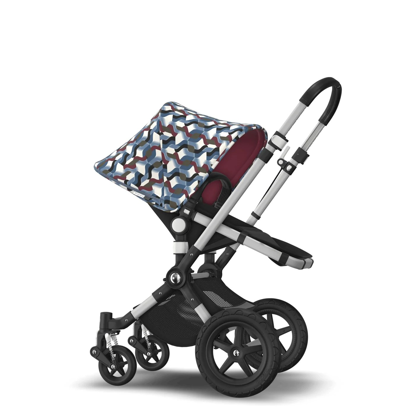 Bugaboo Cameleon 3 Maximum Weight Bugaboo Cameleon3 Plus Custom Stroller