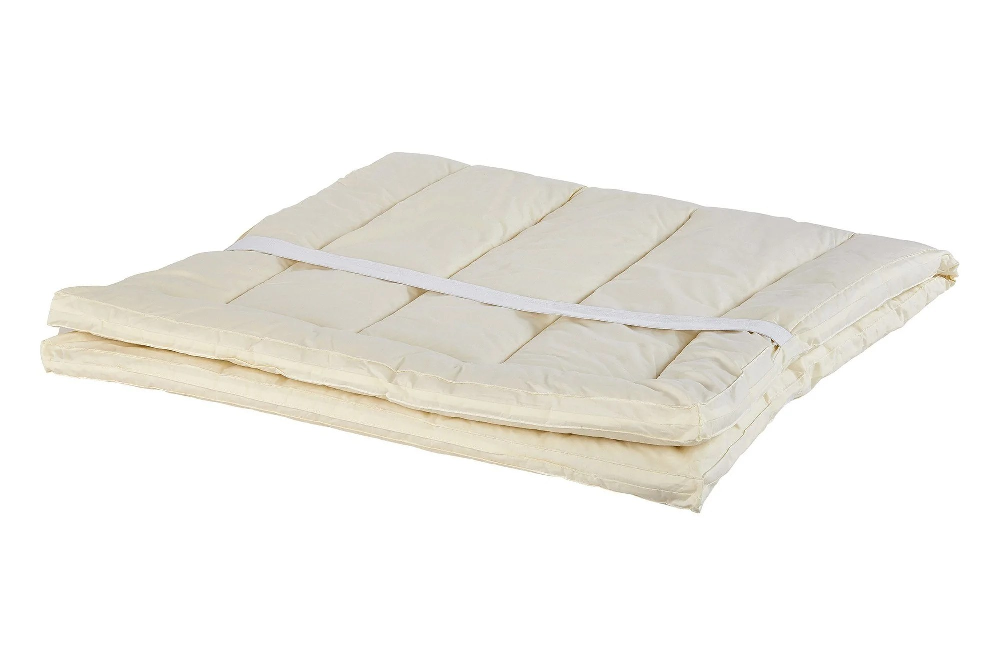 Wool Mattress Pad Reviews Washable Wool Mattress Pad