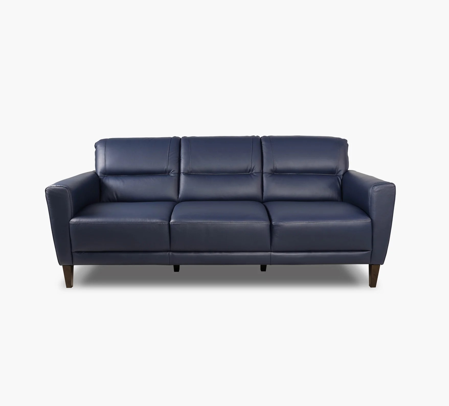 Https Www Kanesfurniture Com Daily Https Www Kanesfurniture Com Products Cutler Bay Sofa 2021 05 05t21 30 16 04 00 Daily Https Cdn Shopify Com S Files 1 0075 2815 3206 Products 001159284 Jpg V 1582130440 Cutler Bay Sofa Https Www