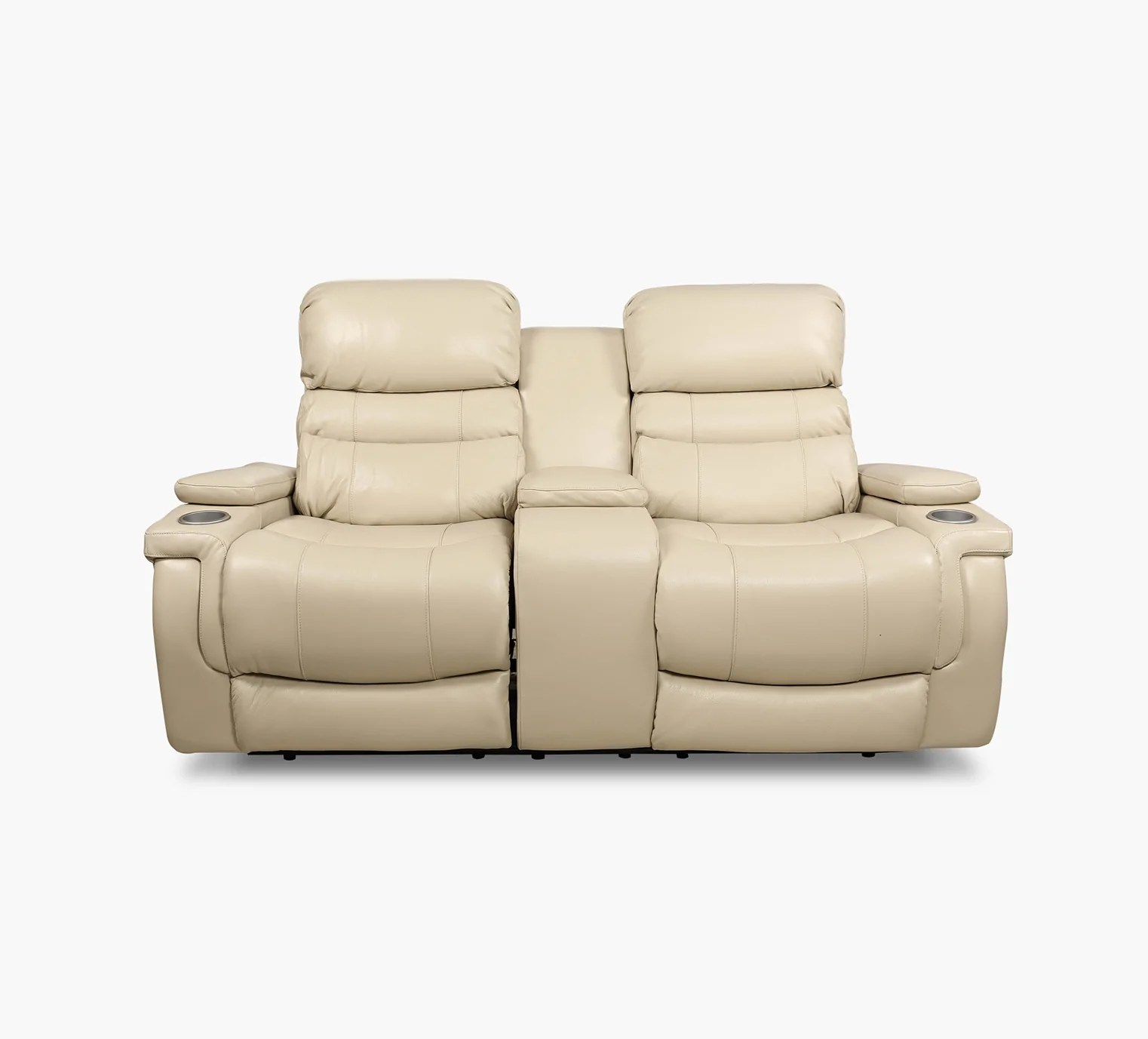 Https Www Kanesfurniture Com Daily Https Www Kanesfurniture Com Products Cutler Bay Sofa 2021 04 24t21 41 50 04 00 Daily Https Cdn Shopify Com S Files 1 0075 2815 3206 Products 001159284 Jpg V 1582130440 Cutler Bay Sofa Https Www