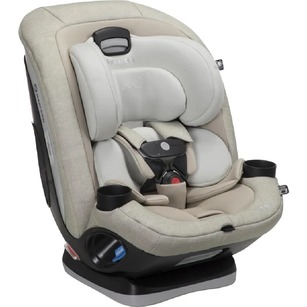 Maxi Cosi Baby Car Seat How To Install Maxi Cosi 54 65 Magellan Max 5 In 1 Baby Car Seat Nomad Sand 0m 10y 2 54 4kg