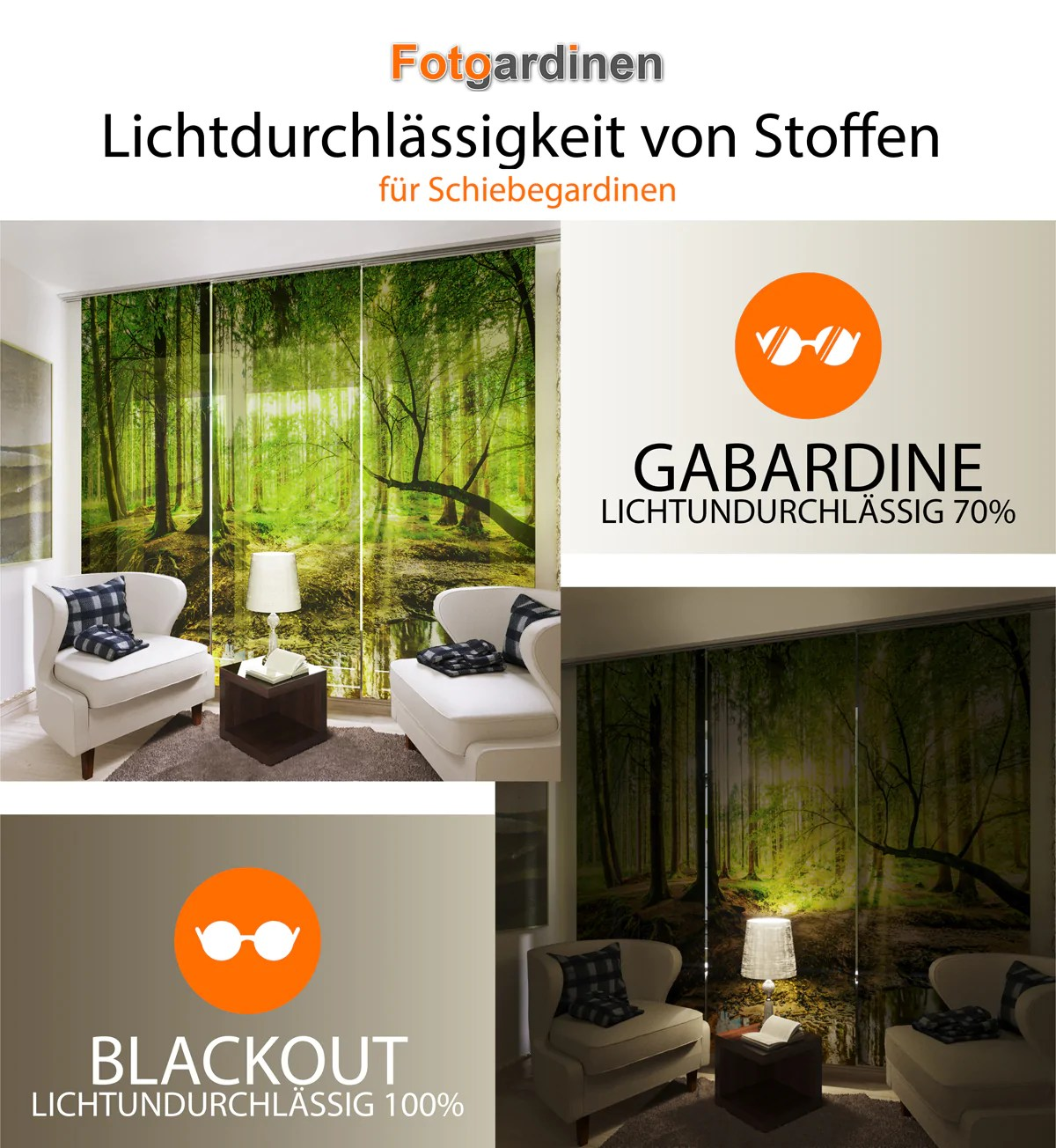 Curtains Drapes Schiebegardinen Mit Foto Schiebevorhang Auf Maß Fotogardinen Strand Home Furniture Diy