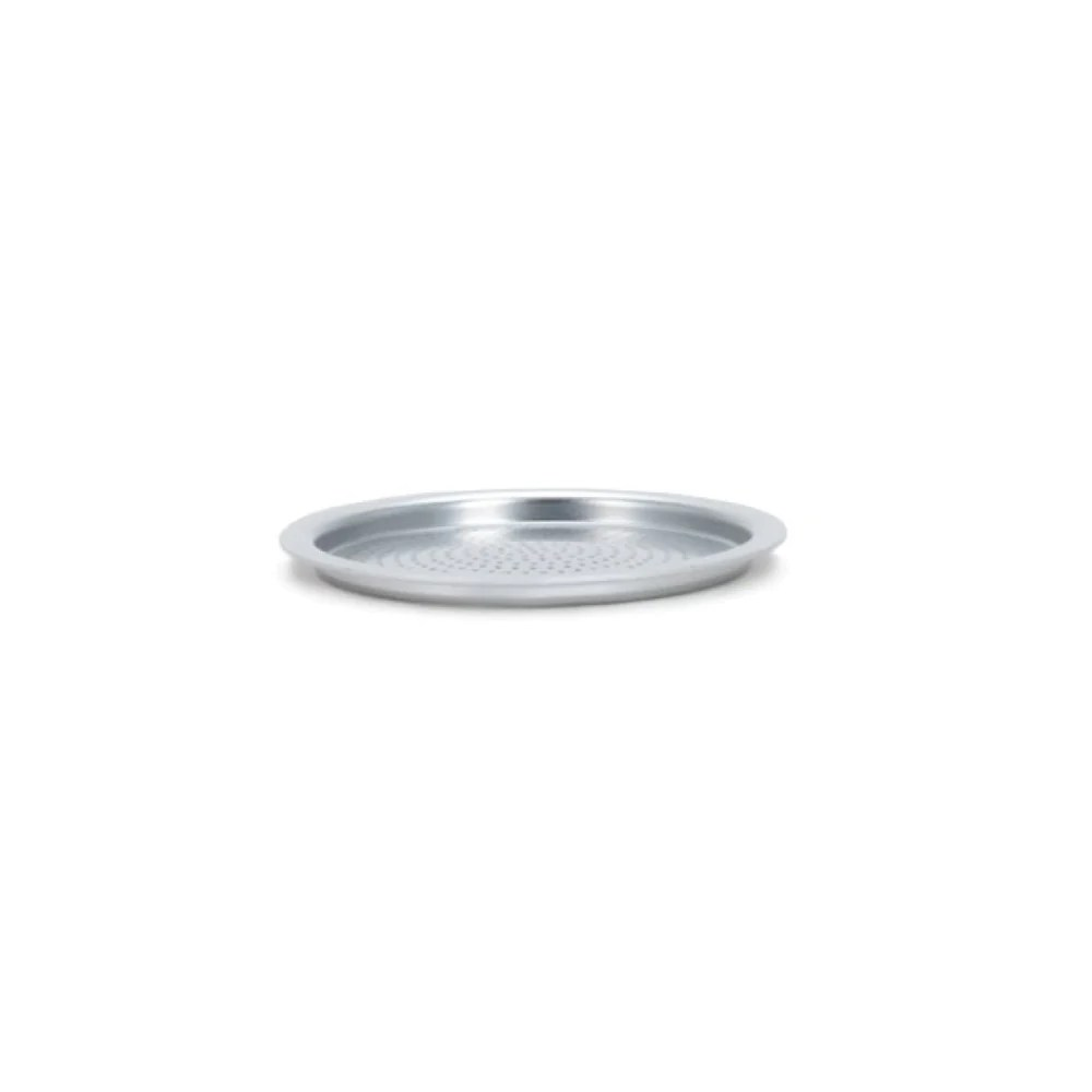 Alessi Espressokocher Alessi Replacement Microfilter For A9095 Mt18 Aam33 Mdl02 Espresso Coffee Makers