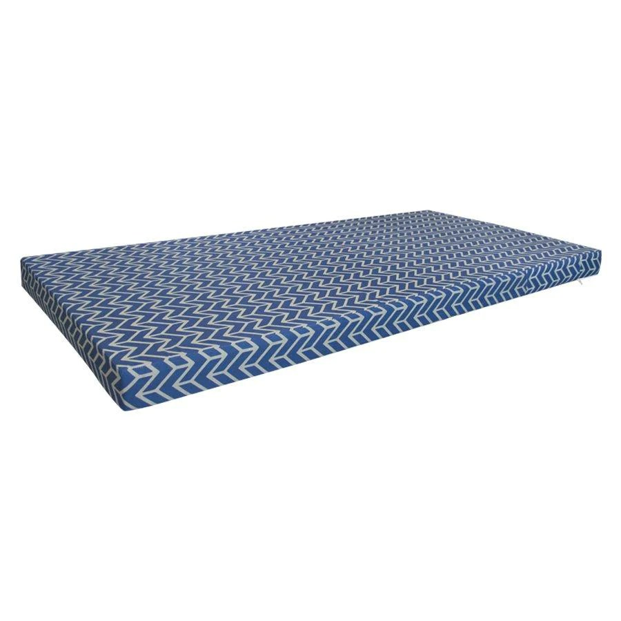 Different Types Of Foam Foam Mattress Mandaue Foam Philippines