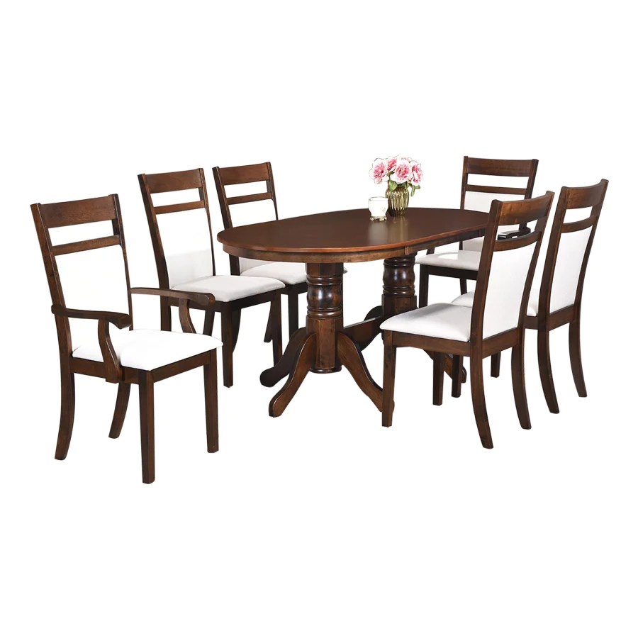 Sala Set For Sale In Iloilo City Dining Sets Mandaue Foam Philippines