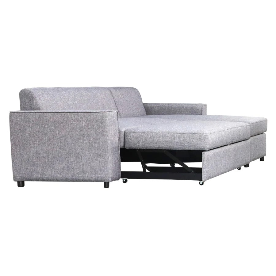 Hamilton Sofa Bed Mandaue Foam