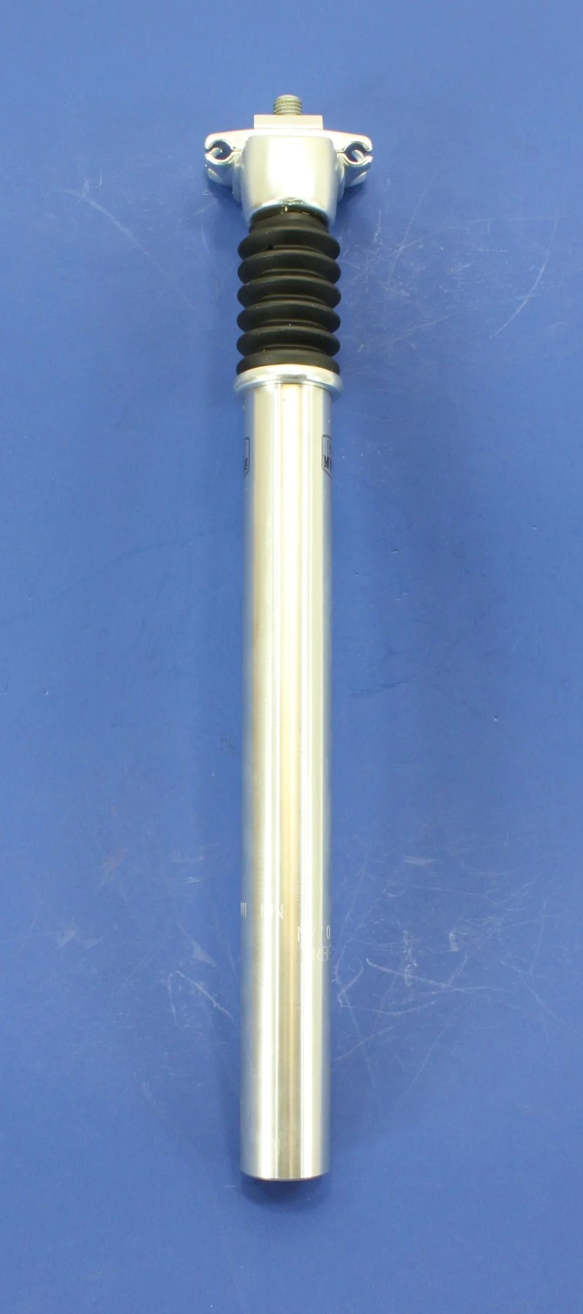 Suspension Moderne Post Moderne Cushy Suspension Seat Post 27 0mm New Trips For