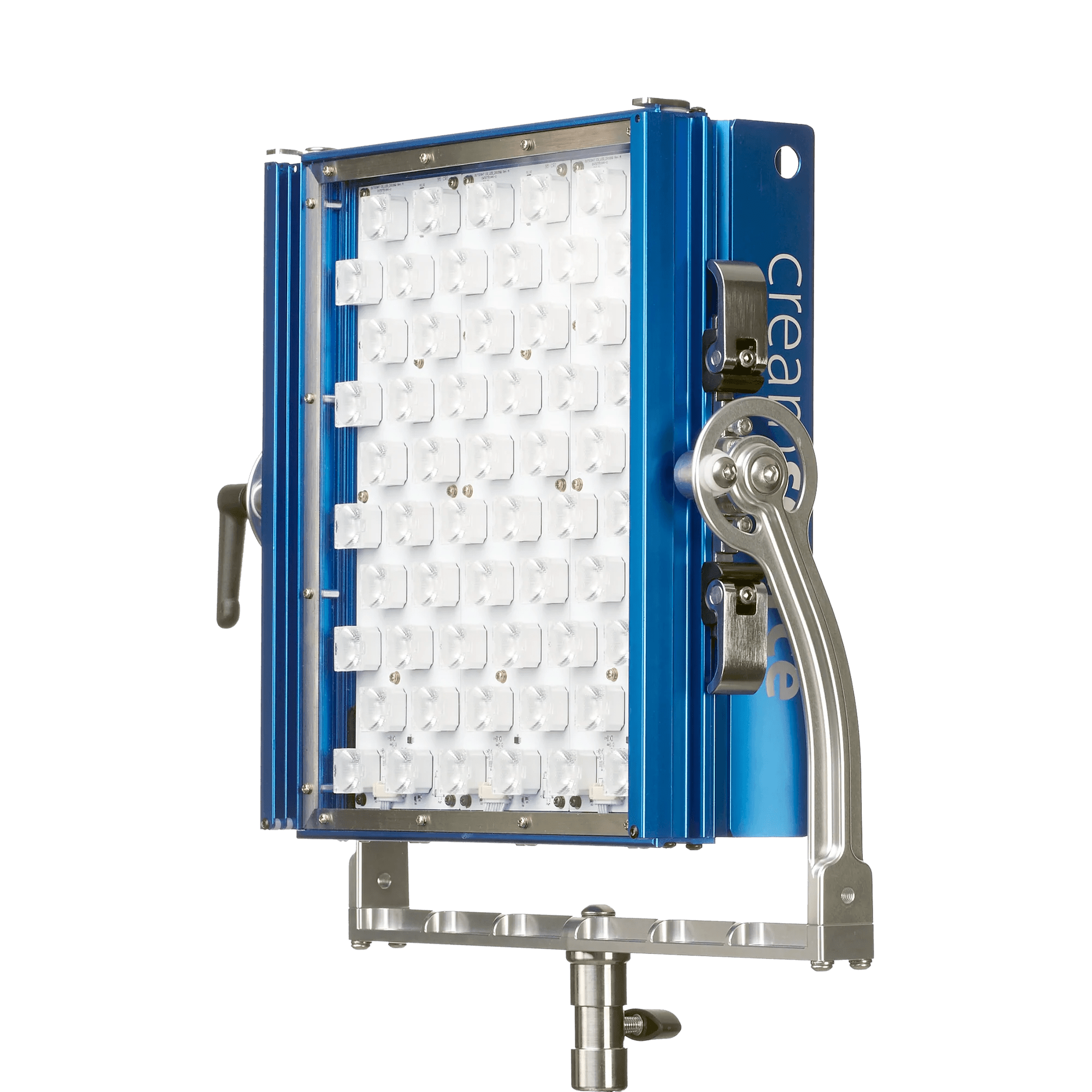 Crea Plus Creamsource Mini Daylight Barbizon Lighting Australia
