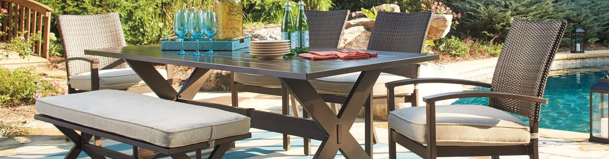 Outdoor Furniture Fair Cincinnati Dayton Louisville - Outdoor Furniture Clearance Houston